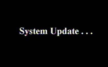 วิธีอัพเกรดเฟิร์มแวร์เครื่องบันทึก - บทความกล้องวงจรปิดตอนที่ 2